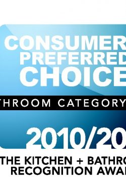 K-B-Awards-Best-Consumer-Choice