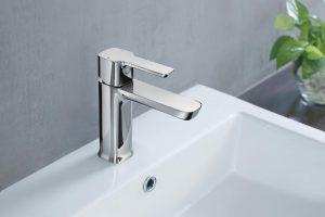 modern-bathroom-581LF-PP